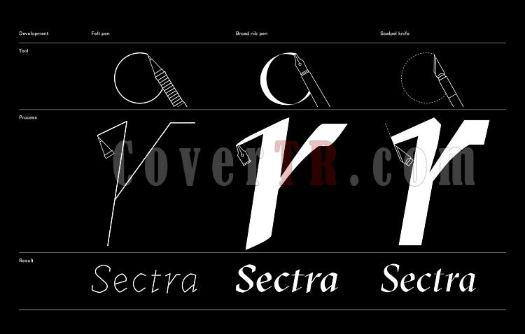 GT Sectra Font-gts-01jpg