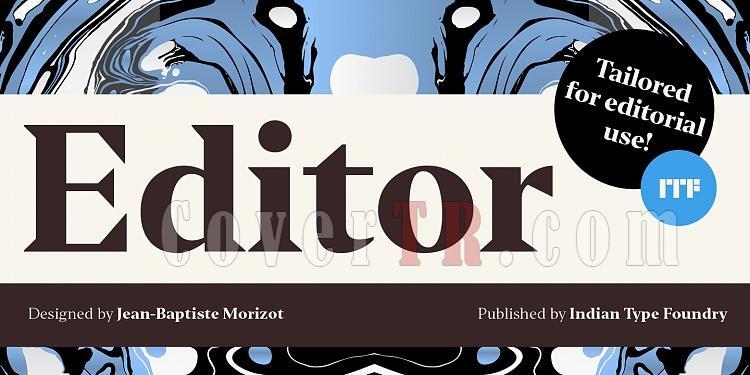 Editor Font-208997jpg
