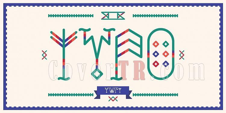 YWFT Whisky Font-160633jpg