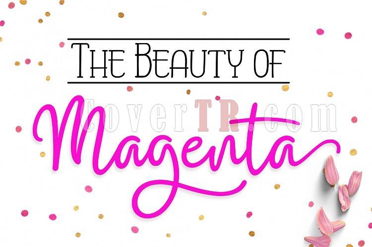 -magenta-cover-white-ojpg