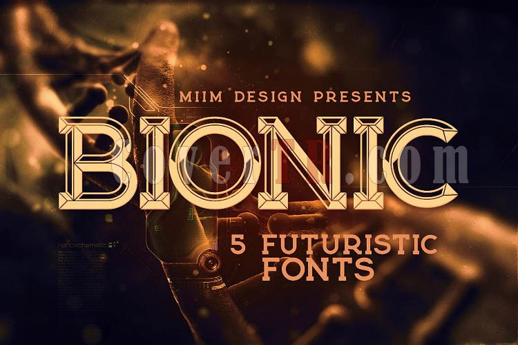 -bionic1-ojpg
