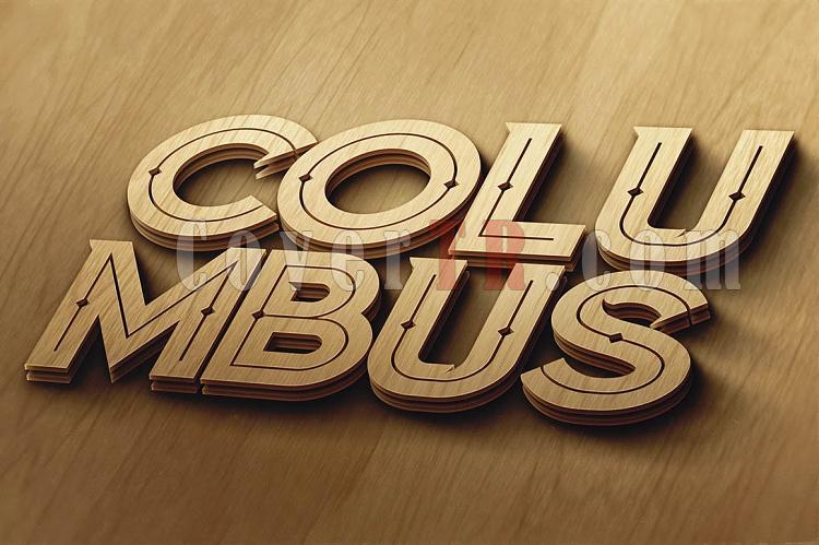 -columbus5-ojpg