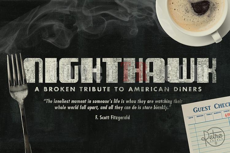 -nighthawk-cover-final-ojpg