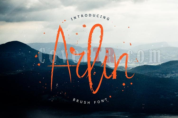 -arlin-brush-font-01-ojpg