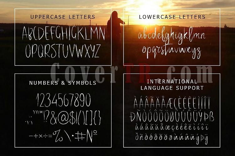 Arlin Brush Font-arlin-brush-font-04-ojpg