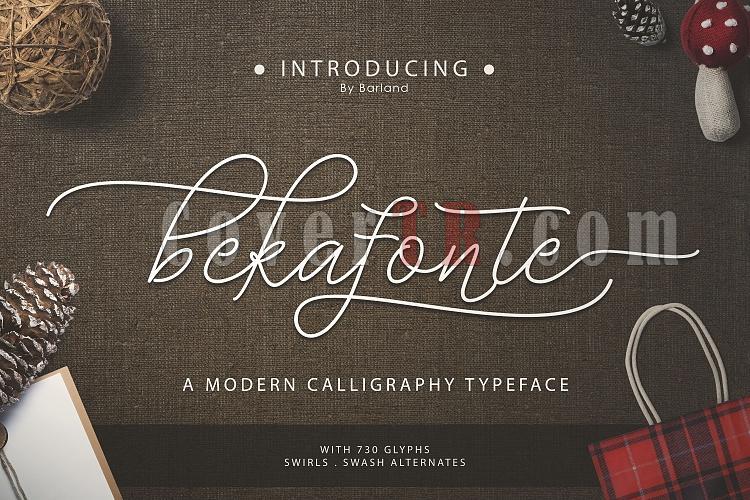 -01-bekafonte-new-ojpg