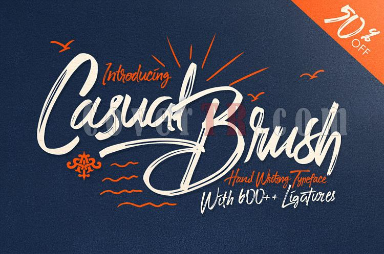 -casual-brush-mockup-01-ojpg
