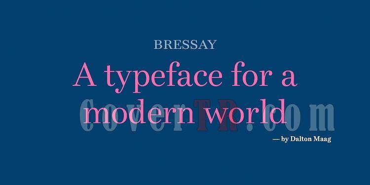 Bressay Font-212240jpg