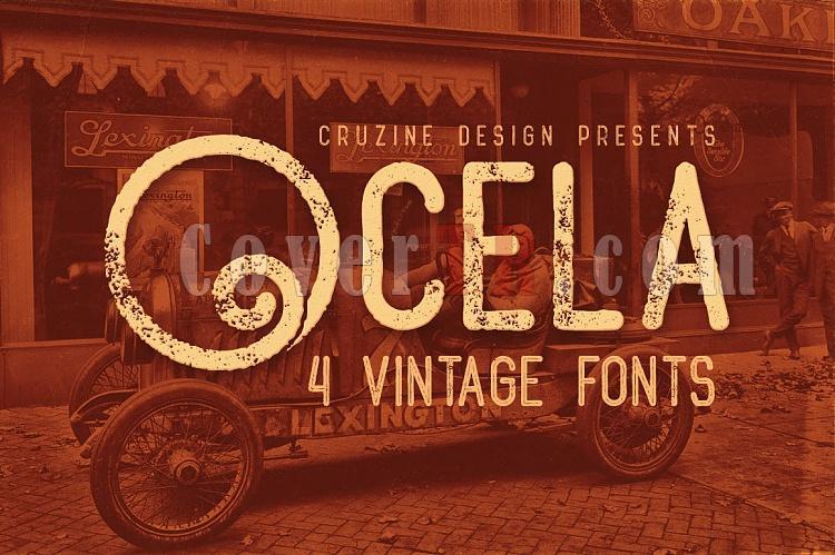 Click image for larger version  Name:ocela1-o.jpg Views:0 Size:106.6 KB ID:61680