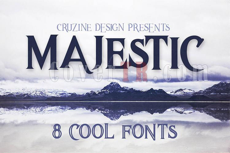 -majestic1-ojpg