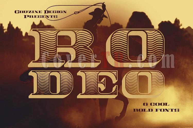 -rodeo1-ojpg