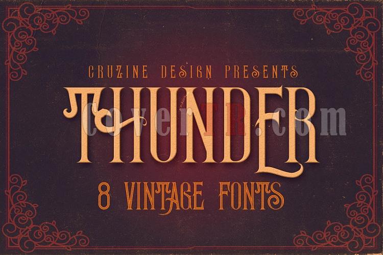 -thunder1-ojpg