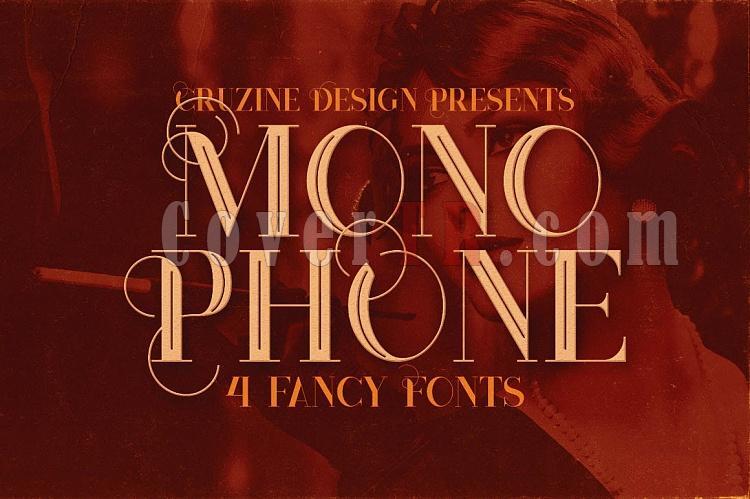 -monophone1-ojpg