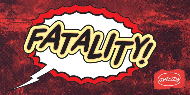 Fatality (Artcity)-141226-1jpg