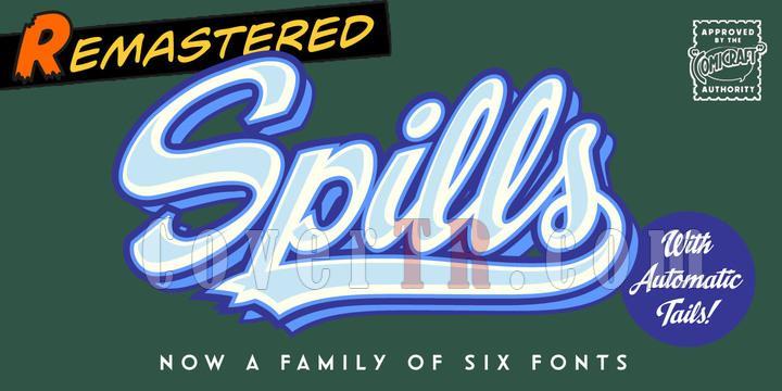 Spills (Comicraft)-167552jpg