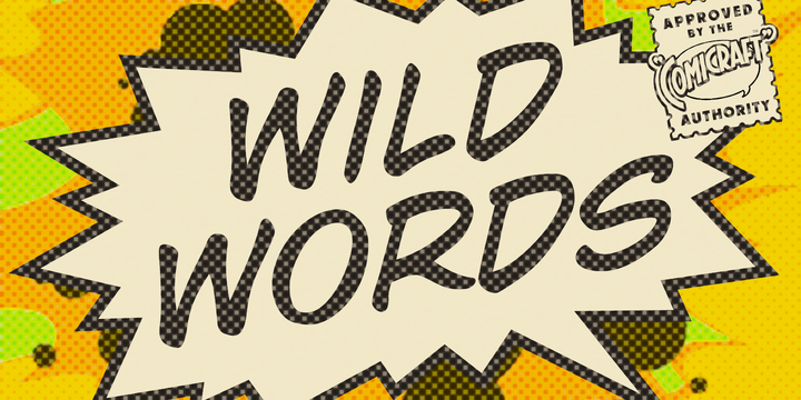 WildWords (Comicraft)-216522jpg