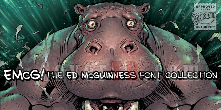 Ed McGuinness (Comicraft)-52359jpg