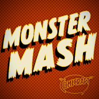 Monster Mash (Comicraft)-3939png