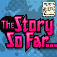 The Story So Far (Comicraft)-73339png