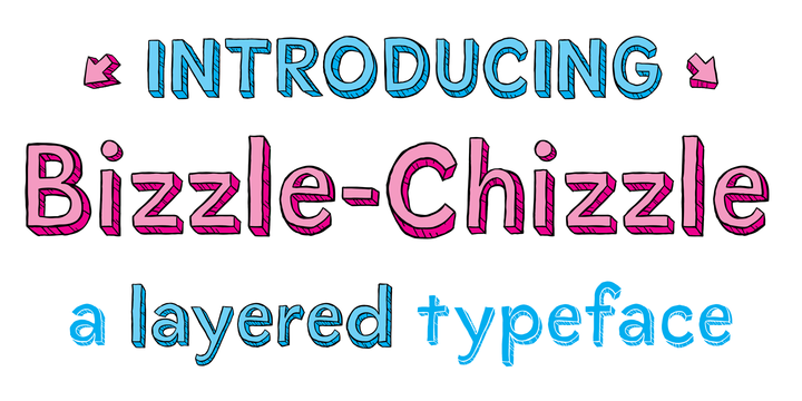 Bizzle-Chizzle (Terry Biddle)-170130jpg