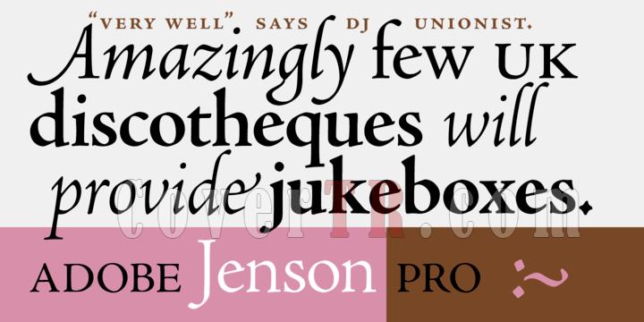 -1418591842_adobe-jenson-propng