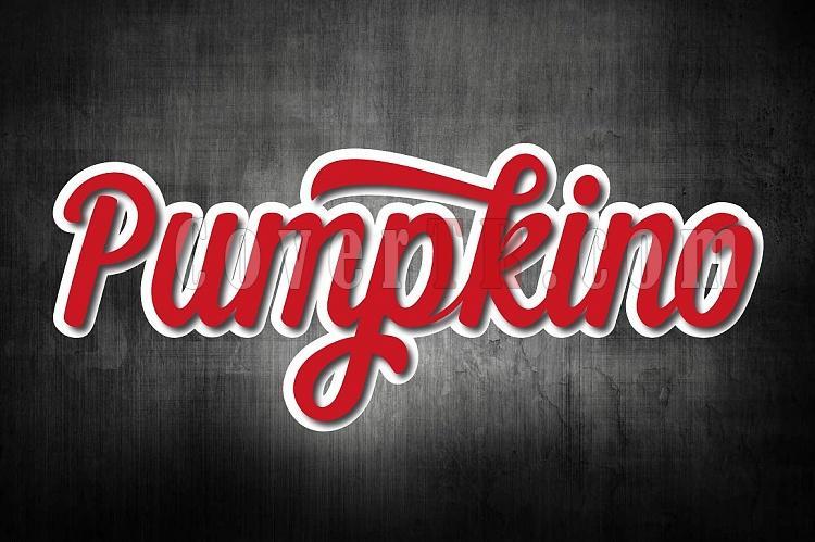 -pumpkino-jpg