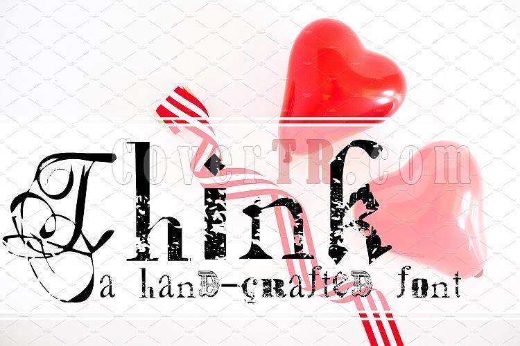 -think-jpg