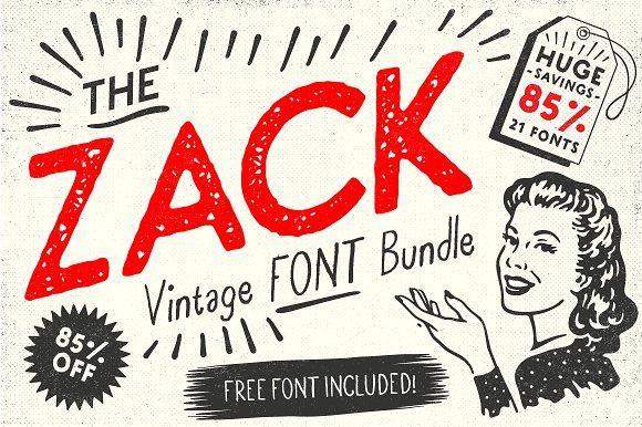 -studio_zack_vintage_font_bundle2-jpg