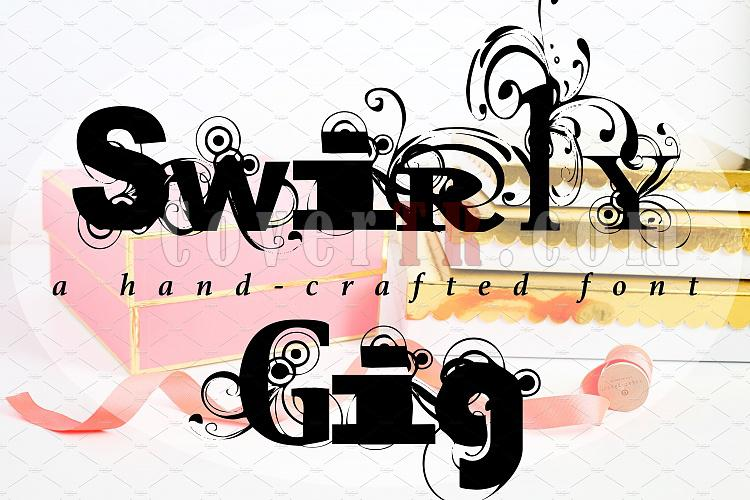 -swirlygig-jpg