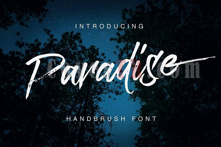 -paradise-typeface-cover-jpg