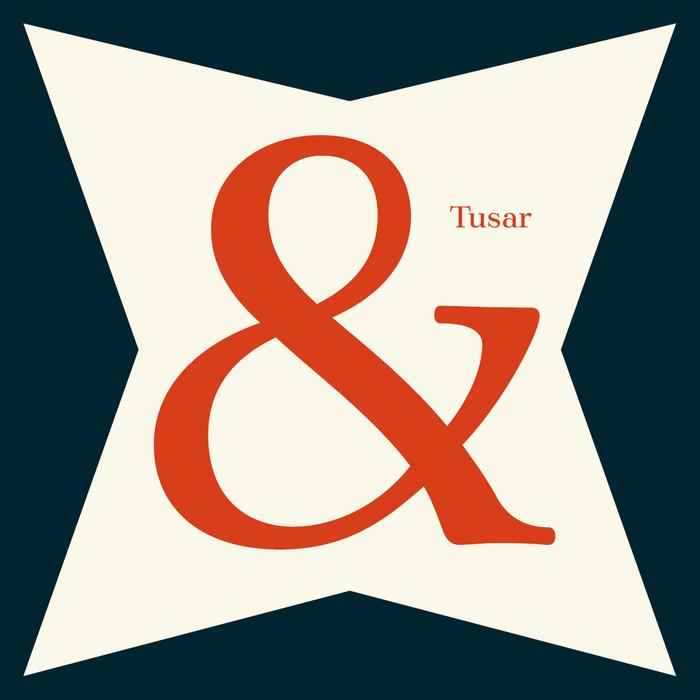 -full_tusar2x1jpg