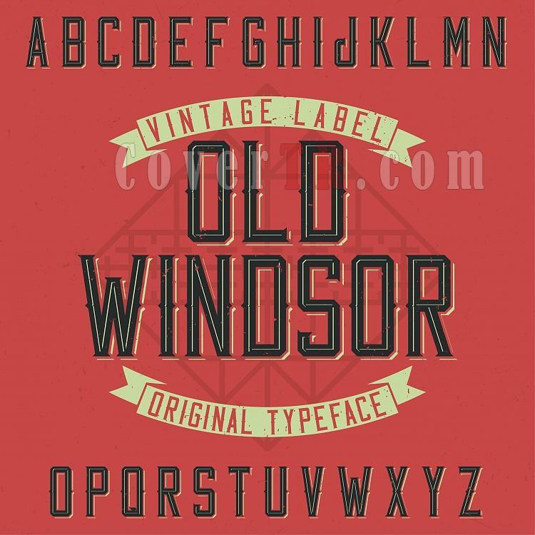 Click image for larger version  Name:1702.P.01.V01.oldwindsor_font.jpg Views:0 Size:105.6 KB ID:65364