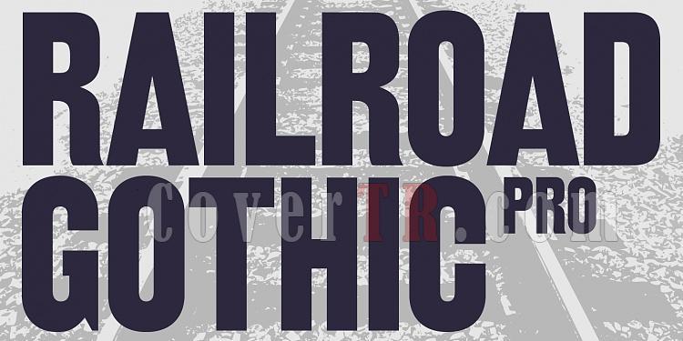 -railroad_gothic_pro_family-1440x720jpg