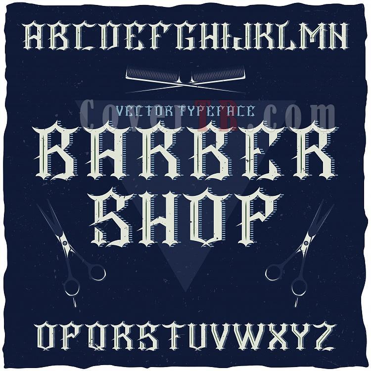 Click image for larger version  Name:1611.F.02.V01.barber.jpg Views:0 Size:102.3 KB ID:65833
