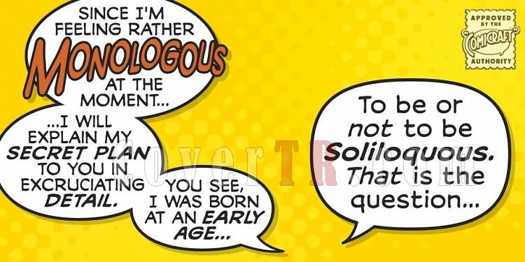 Monologous Font-monologous_fp-950x475jpg