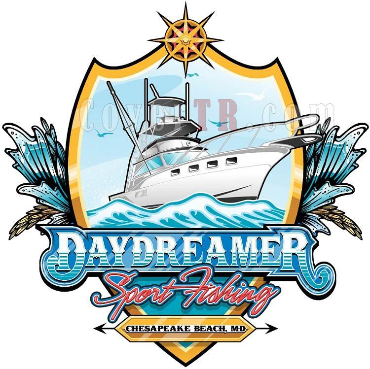 -daydreamer_boxjpg