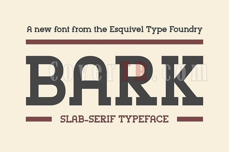 Bark Slab Font-barkslab-bold-images-1-jpg