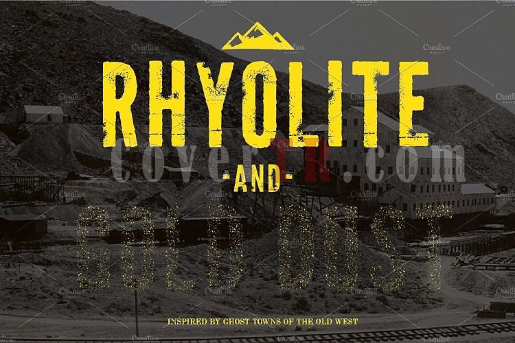 -obs_rhyolite_title_cards_artboard-1reg_price_artboard-1-jpg