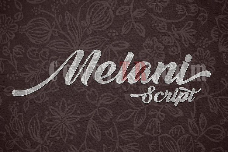 -01-melani-jpg