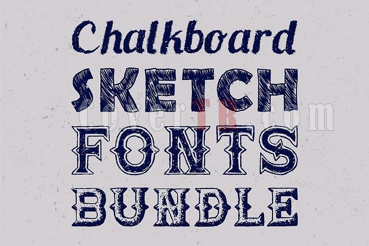 -sketchbundle-01-jpg