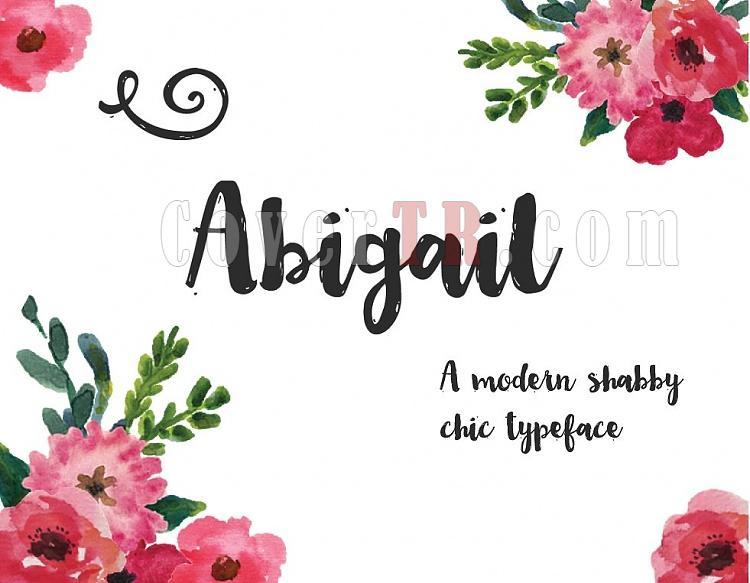 -abigail-1-01-jpg