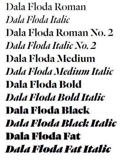 -dala_floda-family-3jpg