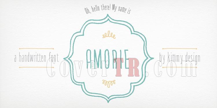 Amorie Font Family-139838jpg