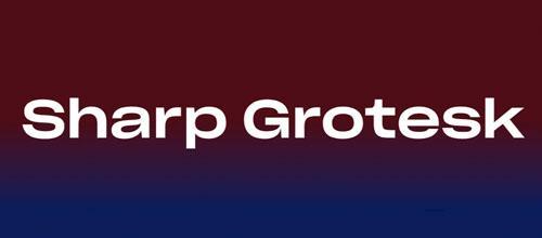 -sharp-grotesk-font-familyjpg