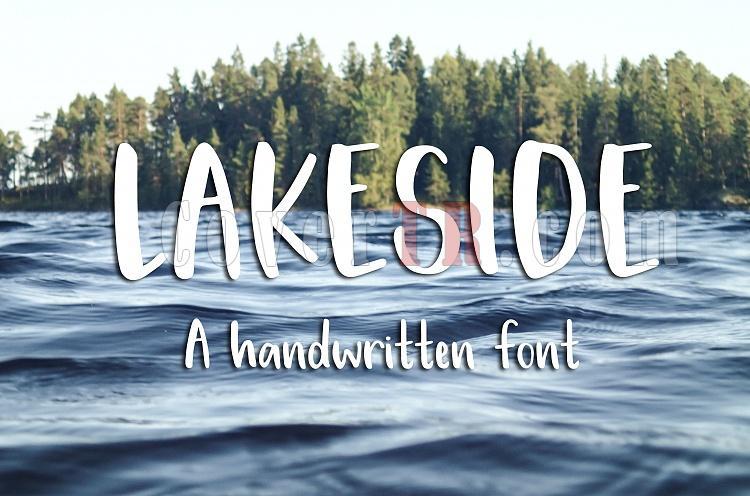 -lakeside-hero-image-jpg