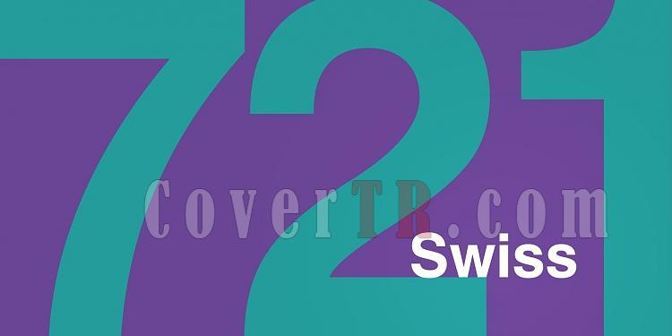 Swiss 721 Font-01jpg