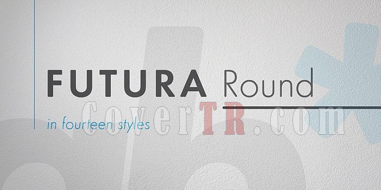 -futura-round_1jpg