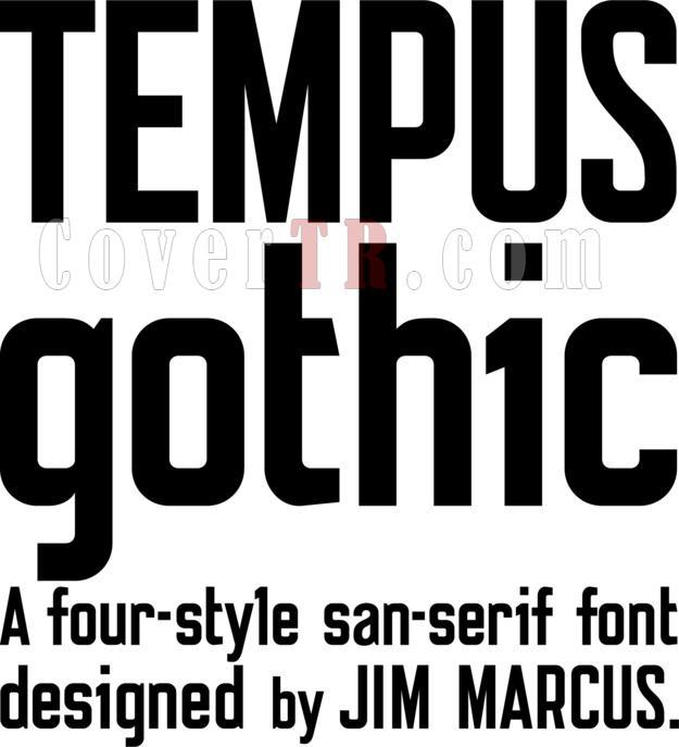 -tempus-gothic-billboard_billboardjpg