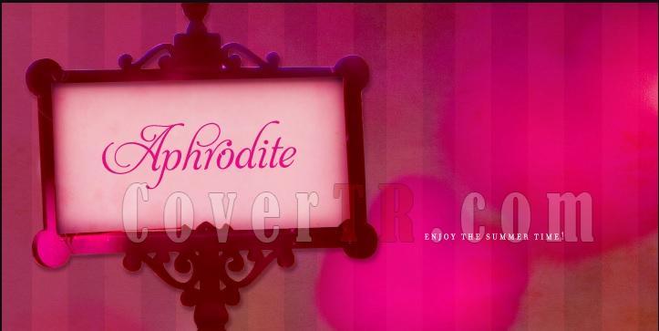 Aphrodite Pro (Typesenses) Font-aphrodite-pro-typesensesjpg