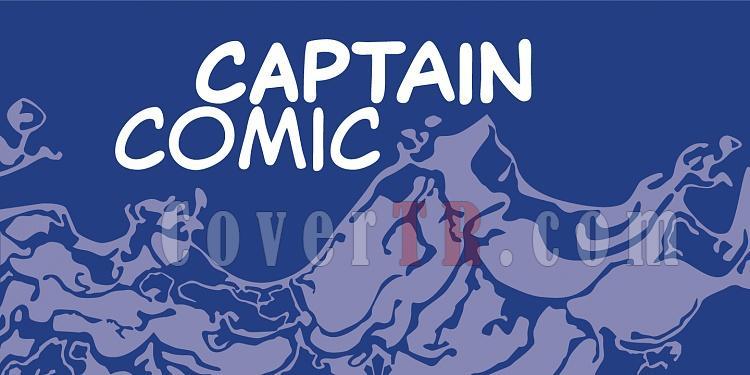 Captain Comic (Canada Type)-236044jpg
